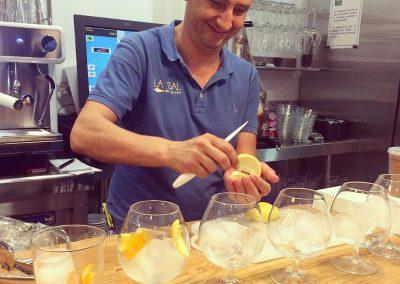 Alquilar TPV para bares, restaurantes y otros comercios
